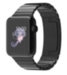 Apple_watch_space_black_(1)