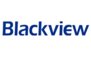 Blackview_marken_logos