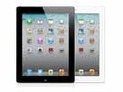 Apple_ipad2