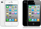 Iphone%204_neu1