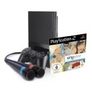 Sony_playstation2singstar