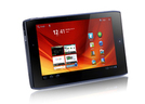 Iconia Tab A101 (7 Zoll) verkaufen bei FLIP4NEW Tablets Ankauf