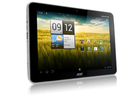 Iconia Tab A210 (10,1 Zoll) verkaufen bei FLIP4NEW Tablets Ankauf
