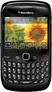 Blackberry_8520curve