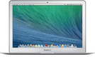 1,4 GHz 11,6 Zoll Macbook Air i5 (MBA6,1 - Early 2014) verkaufen bei FLIP4NEW MacBooks Ankauf
