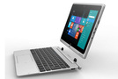 "Aspire Switch - 11"" - Intel core i5 - 1,60 GHz (Convertible) verkaufen bei FLIP4NEW Notebooks Ankauf"