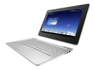 Transformer book - 13 Zoll - Intel core i5 - 2,50 GHz (Convertible) verkaufen bei FLIP4NEW Notebooks Ankauf