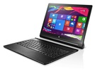 "Thinkpad Yoga Tablet 2 - 8"" - Intel Atom - 1,33 GHz (Convertible) verkaufen bei FLIP4NEW Notebooks Ankauf"