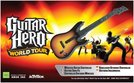 Guitar_hero_world_tour_gitarre