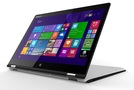 Thinkpad Yoga 3 Convertible - 14 Zoll - Intel core i5 - 1,60 GHz verkaufen bei FLIP4NEW Notebooks Ankauf