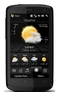 Htc_blackstone_touch_hd