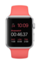 Watch Aluminium (42mm Series 1) verkaufen bei FLIP4NEW Apple Watch Ankauf