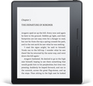 Kindle Oasis Wi-Fi (7 Zoll) verkaufen bei FLIP4NEW Tablets Ankauf