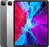 Apple_ipad_pro_2020_12_9