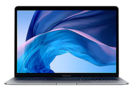 1,2 GHz i7 13,3 Zoll MacBook Air True Tone Retina (MBA 9,1 - True Tone Retina Mid 2020) verkaufen bei FLIP4NEW MacBooks Ankauf