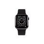 Apple_watch_series_6_edelstahl_space_black