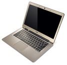 Acer_aspire_s3_series
