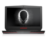 Alienware_15_series