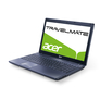 Acer_travelmate_series